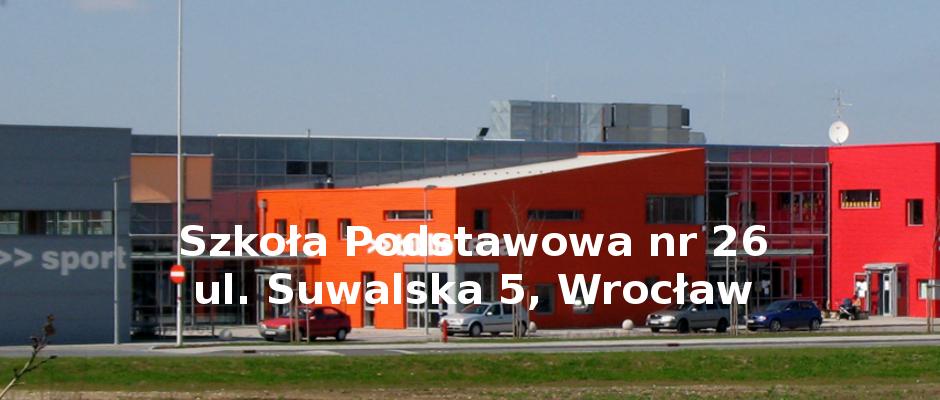 Wroclaw-SP_nr_26