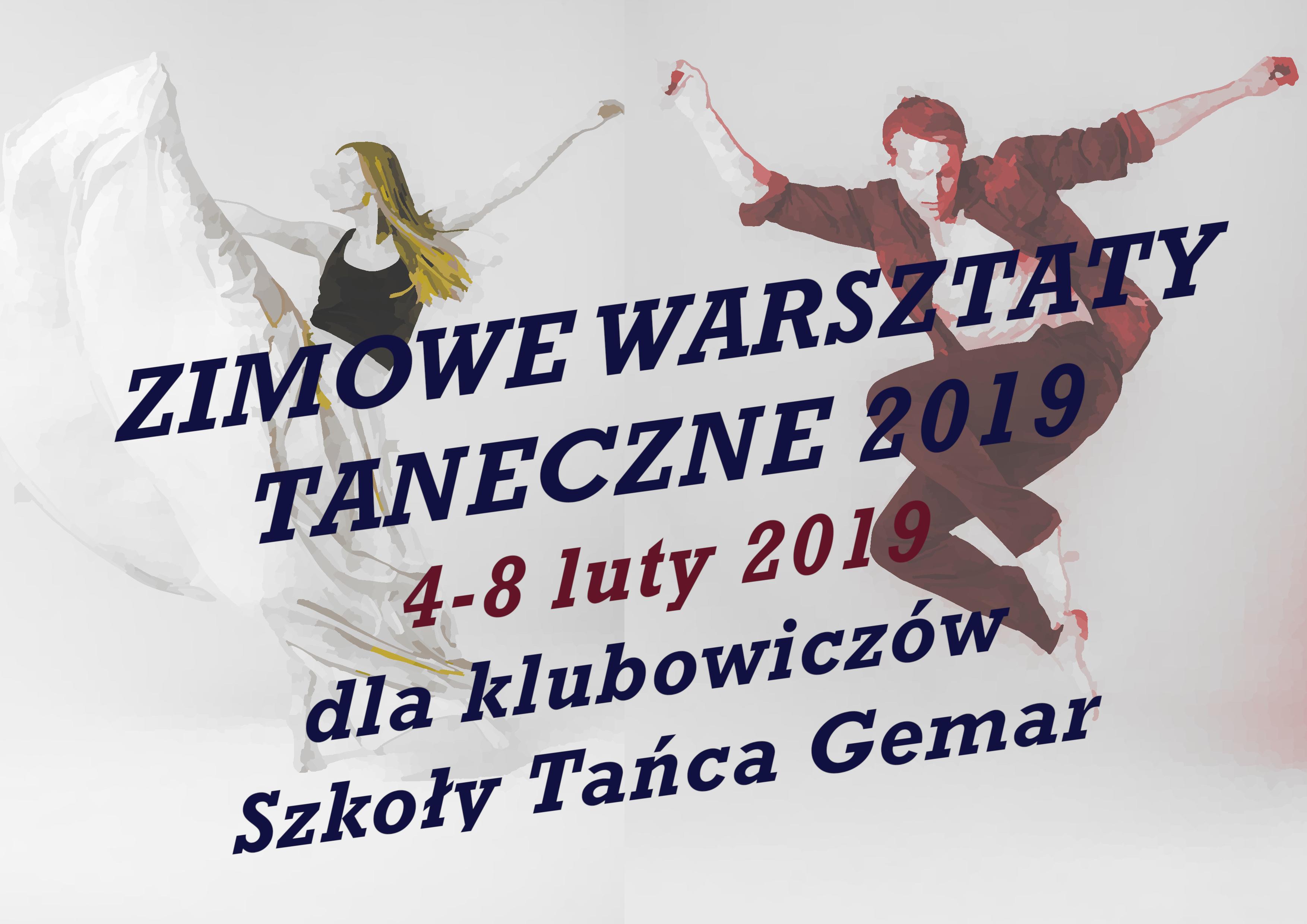 zimowe-warsztaty-2018-info-na-stronę